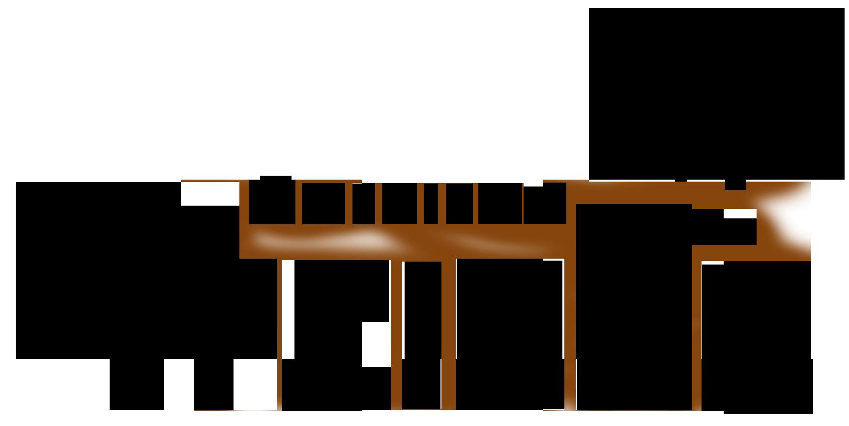 Gostilna Trzinka